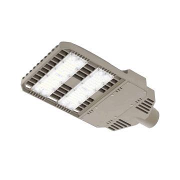 颇尔特 LED节能路灯,100W 白光,POETAA711,单位:个