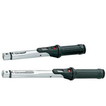吉多瑞GEDORE 扭矩扳手扭力扳手公斤扳手,可换头扭矩扳手,15-110Ibs.ft,4200-02