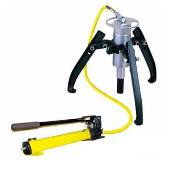 分体式液压拉马,20 Ton 270mm,UR-20(含P392泵+2米油管)