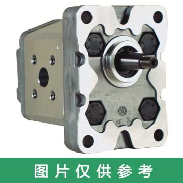 马祖奇 油泵,1PD5.8