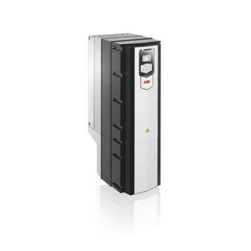 ABB 变频器,ACS880-01-206A-3+D150