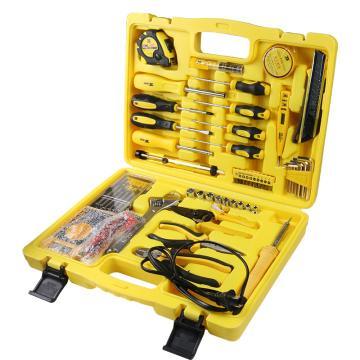 电讯组套,43PC,BS511043