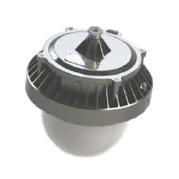 上海宝临 LED灯,功率80W 白光 吊杆式安装含0.3米吊杆,GC-108,单位:个