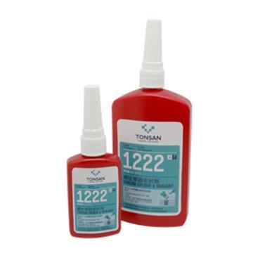 可赛新螺纹锁固密封剂,1222,50ml/瓶
