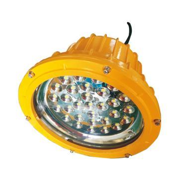 颇尔特 防爆LED平台灯,50W,POETAA614,单位:个