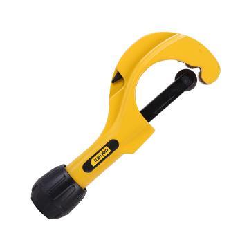 得力DeLi 管子割刀,2#(15-50mm),DL25002