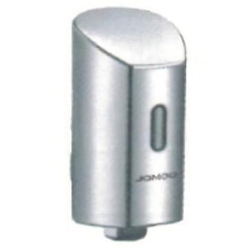 九牧/JOMOO 直流红外感应明装式小便斗感应器,74*64*128mm,52E2010-12-CJM1