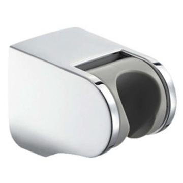 九牧/JOMOO ABS多角度多功能花洒墙座,54*60*40mm,Q19-2C01-1