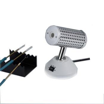 苏州苏洁 灭菌器,红外电热型,最高温度:825±50℃,最大消毒物品外径:φ15mm,SJ-3000A
