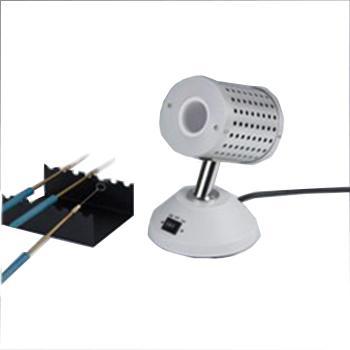 苏州苏洁 灭菌器,红外电热型,最高温度:825±50℃,最大消毒物品外径:φ35mm,SJ-3000B