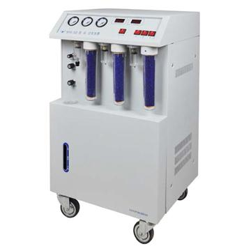 中亞 氮、氫、空發生器,SPG-3Q