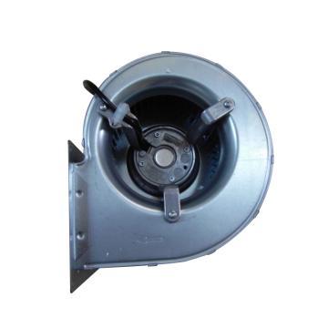 ebmpapst 散热风扇,D2E146-AP47-22,230V,50/60HZ,300/330W