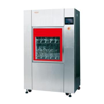 永合创信 实验室洗瓶机(主机,不含架子、不含清洗液),420L,CTLW-420