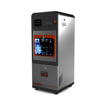 永合创信 实验室洗瓶机(主机,不含架子、不含清洗液),320L,CTLW-320