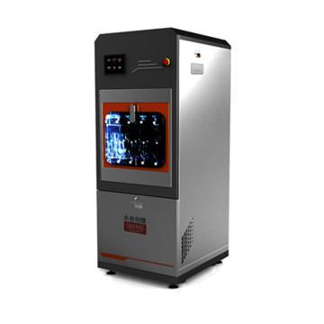永合创信 实验室洗瓶机(主机,不含架子、不含清洗液),220L,CTLW-220