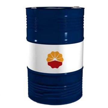 昆仑 齿轮油, GL-5+ 85W140,长寿命超重负荷,170kg/桶