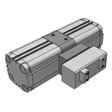 费斯托FESTO 增压阀,两倍压力输出,DPA-63-D,549397