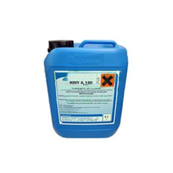 常规清洗液,5L/桶,比利时RBS原装进口