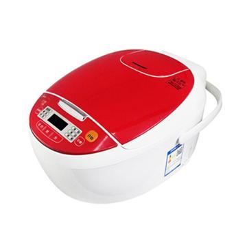 美的(Midea)智能电饭煲,MB-RF40CJ