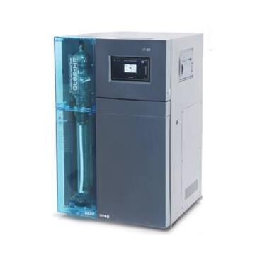自动凯氏定氮仪,JK9870A,消化管排废、滴定曲线