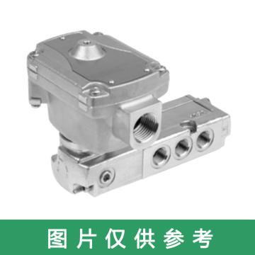 ASCO电磁阀,SCG551A018MS 24DCV