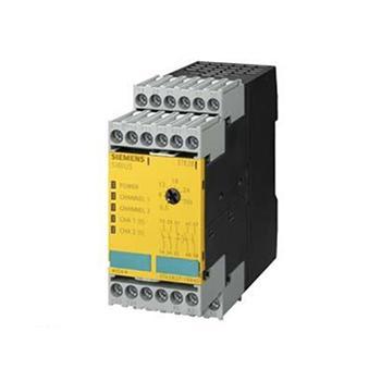 西门子SIEMENS 安全继电器 3TK28281BB40