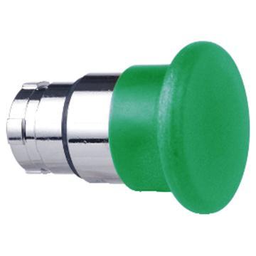 施耐德Schneider XB2 复位按钮头(Φ40蘑菇头),ZB2BC3C(10的倍数订货)