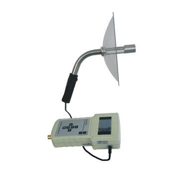德优电气 高压开关柜局部放电巡检定位仪,DYJF-9002