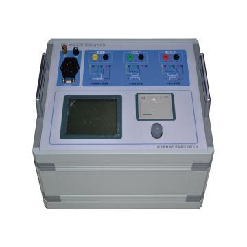 德优电气 互感器综合测试仪,DYFA