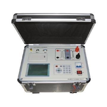 德优电气 互感器综合特性测试仪,DYFA-2086