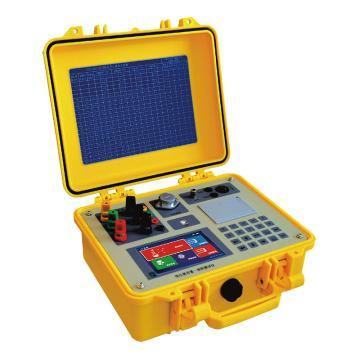 德优电气 变压器空载负载损耗测试仪,DYFZ-Ⅲ