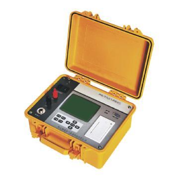 德优电气 电容电感测试仪,DYDR-Ⅲ