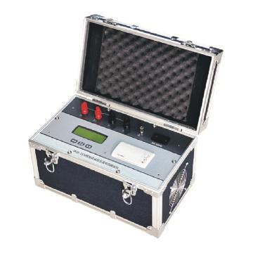 德优电气 接地线成组直流电阻测试仪,DYZR-5150