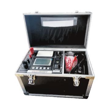 德优电气 回路电阻测试仪,DYHL-100A
