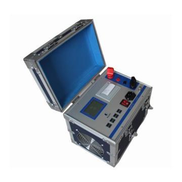 德优电气 回路电阻测试仪,DYHL-200A