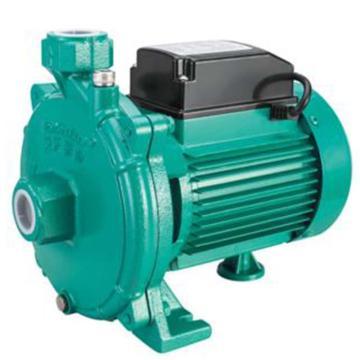 威乐 管道泵(含电机),PUN-601EH