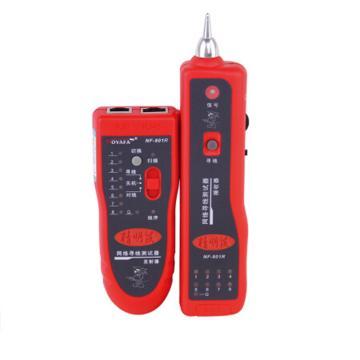 精明鼠 寻线仪,NF-801R