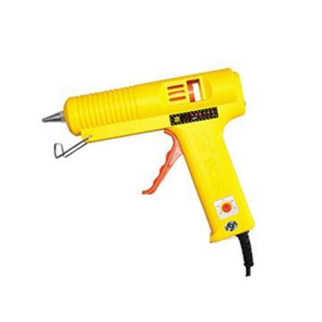 調溫熱熔膠槍,100w,BS471230