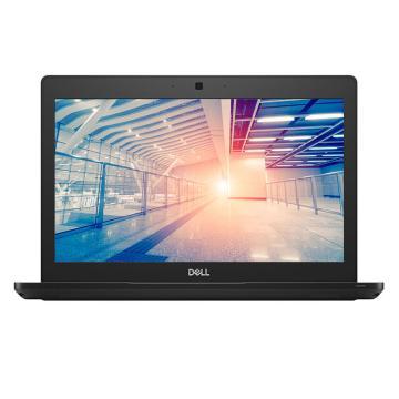 戴尔(DELL)笔记本电脑,E5290,I5-8250U 4G 1T W10H 蓝摄 3Y