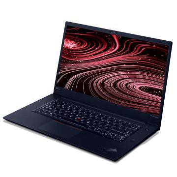 联想(ThinkPad)笔记本 X1 EXTREME 20MFA000CD I7-8750H 16G/256G SSD win10-h 1年/15.6显示器