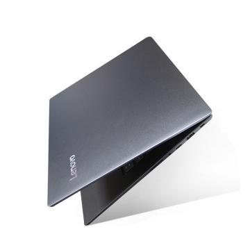 联想笔记本电脑,昭阳E43,14寸 i7-8550U8GB/1T