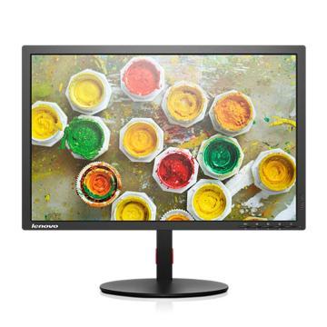 聯想 顯示器 22寬屏液晶 T2254A 分辨率1680*1050
