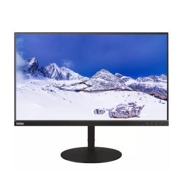 联想 显示器,ThinkVision 24,P24D1920×1200,16:10