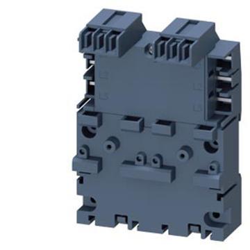 西门子SIEMENS 电机保护断路器附件,3RV29174A