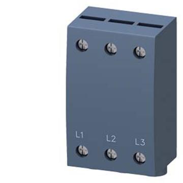 西门子SIEMENS 电机保护断路器附件,3RV29155B