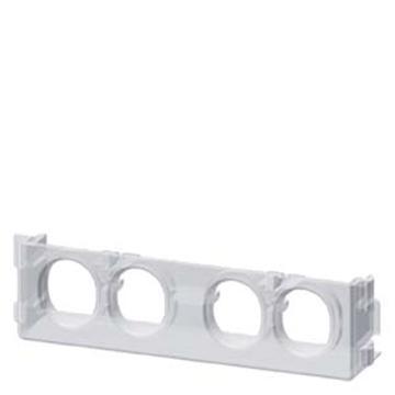西门子SIEMENS 电机保护断路器附件,3RV29084AA10