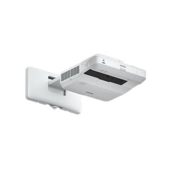 爱普生(EPSON)投影仪,CB-680WI,3200流明