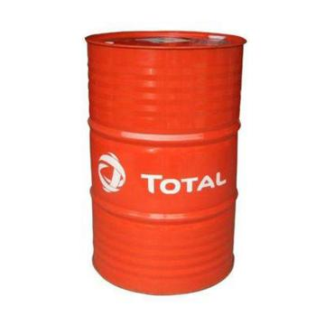 道達爾 導熱油,SERIOLA K 3120,200L/桶
