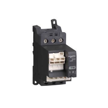施耐德电气Schneider Electric 换向模块,LU6MB0BL
