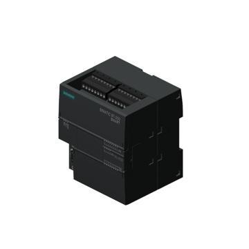 西门子SIEMENS PLC模块,6ES7288-1ST20-0AA0